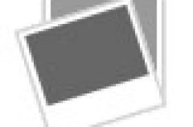 Mercedes-benz A 180 1.5 Cdi 110cv Blueefficiency Sport