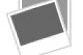 Harley-davidson 1200 Sportster   1200 T Superlow Abs My14